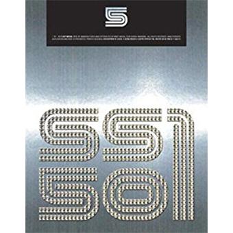 【韓国盤】SS501「DESTINATION」(スペシャルエデション)
