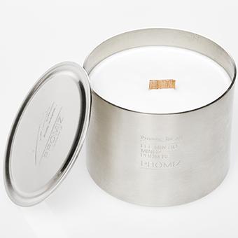 白銅(Nickel Silver)