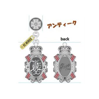 【RE:MINHO】イヤホンジャック/イ・ミンホ