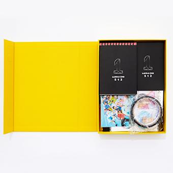 BOX収納イメージ