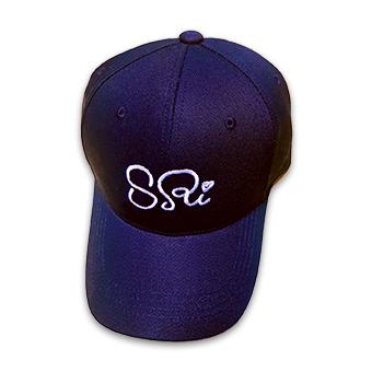 Kickstarter 「I'm Ready」 Ball cap(Free)