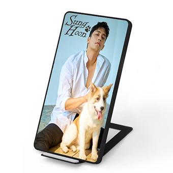 2020 Sung Hoon ワイヤレス充電器スタンド A / ソンフン
