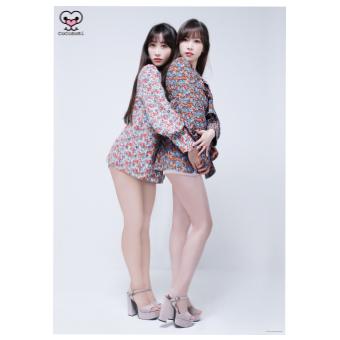 クリアポスターイメージ②
