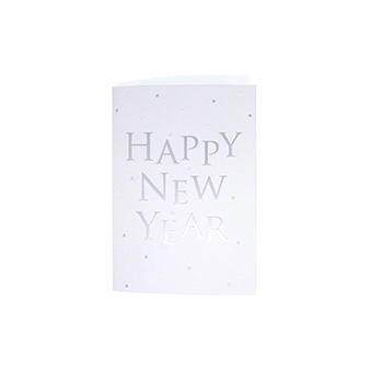 New Years card イメージ