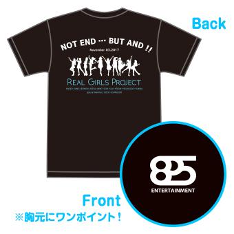 R.G.P公式 Tシャツ M / R.G.P