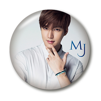 LMH 缶バッチ