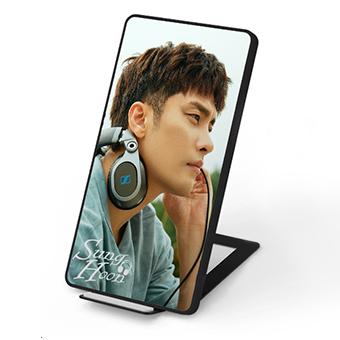 2020 Sung Hoon ワイヤレス充電器スタンド B / ソンフン